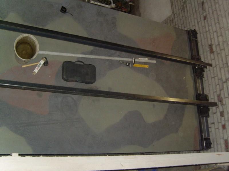 DSCI0713 (800x600)