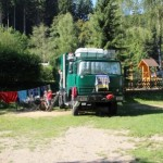 CP Ostrauer Mühle