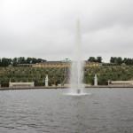 Potsdam Sanssoucis 1...