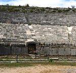 Theater von Dodona