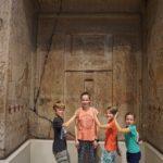 Kairo Museum