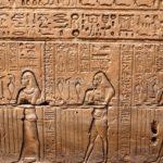 Rezepte auf altägyptisch