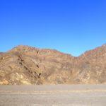 Wüstenstimmung