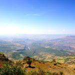 Abbay Canyon
