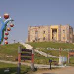 Nile Museum Assuan