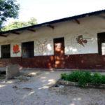 Grundschule Bagamoyo