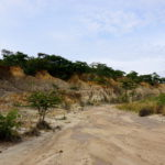 Isimila Stone Age Site