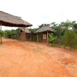 Isimila African Lodge