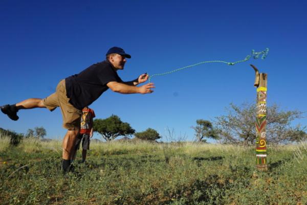 farm hochfels namibia